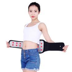 Đai hổ trợ giảm đau lưng, đau cột sống và giảm mỡ bụng NA10