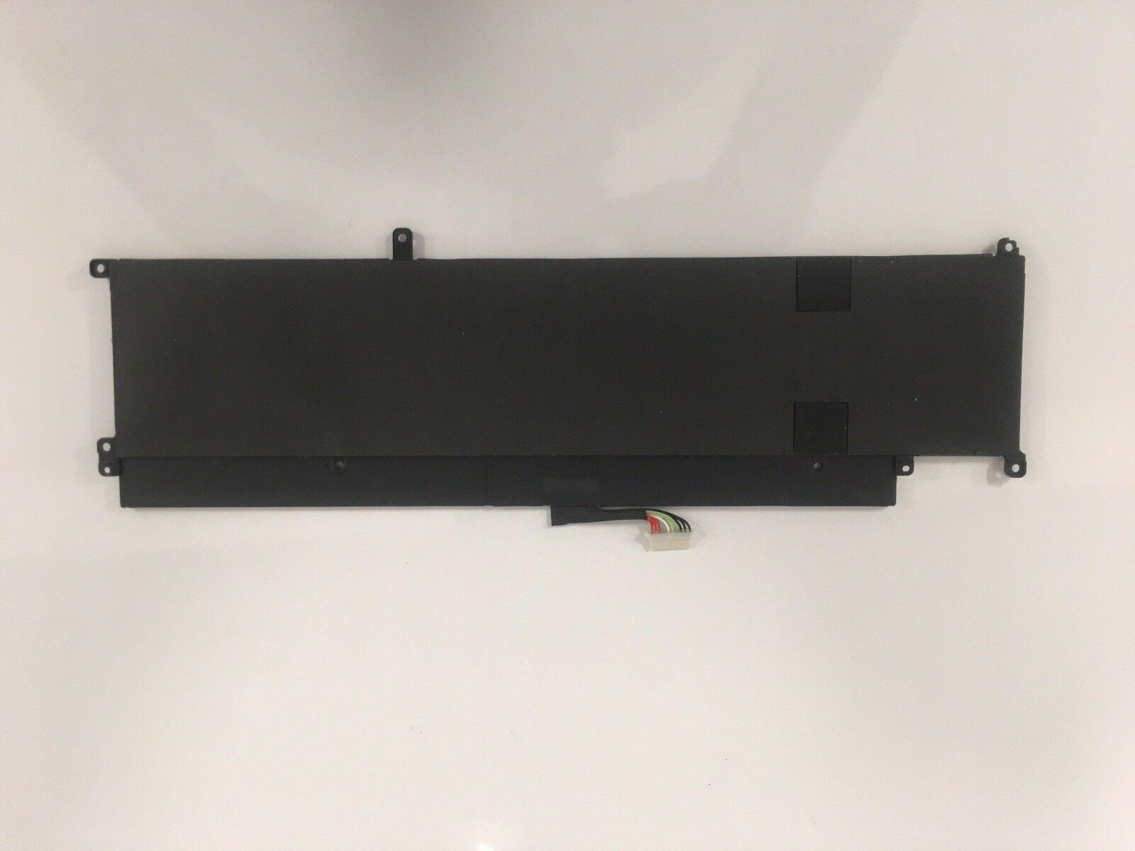 Pin(battery) Laptop Dell Latitude 13 E7370 7370 XCNR3 ZIN (34wh)