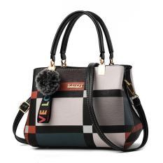 Túi xách nữ CARO Hàn Quốc thời trang VARAS VRS075