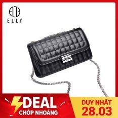 Túi xách nữ thời trang cao cấp ELLY – EL1