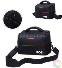 Túi đựng máy ảnh Canon EOS