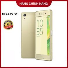 [Rẻ Hơn Hoàn Tiền] Sony X Performance Ram 3G Bộ nhớ 32G mới – Có Tiếng Việt
