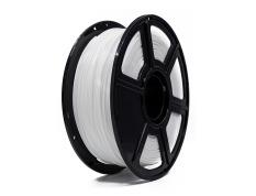 Nhựa in 3D FlashForge PLA White (màu Trắng) 1kg/Cuộn