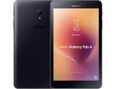 [SALE SỐC] Máy Tính Bảng Samsung Galaxy Tab A 8 inch (2018) LTE – ram 2G/32G mới Chính Hãng, chơi PUBG/Liên Quân, Free Fire mượt