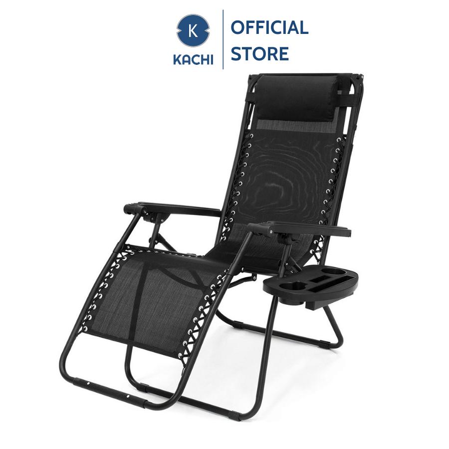 Lưới thay thế cho ghế xếp Kachi MK116