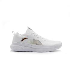 Giày thể thao nam Anta 812027710-1