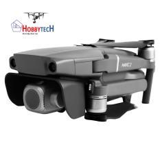 Hốc che nắng camera Mavic 2 pro zoom – phụ kiện flycam hàng gốc DJI Mavic 2 pro zoom