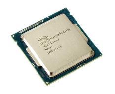 [Nhập ELMAR31 giảm 10% tối đa 200k đơn từ 99k]CPU G3450 socket 1150 3.4Ghz – CPU G3450 tặng kèm Fan zin bảo hành 3 tháng lỗi 1 đổi 1