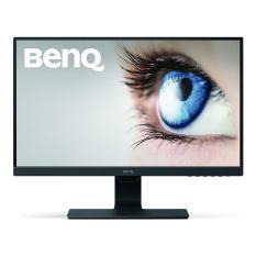 Màn hình máy tính BenQ GW2480 Full viền Full HD 24 inch