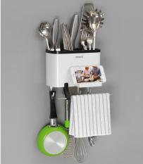 Kệ nhà bếp ECOCO 9269