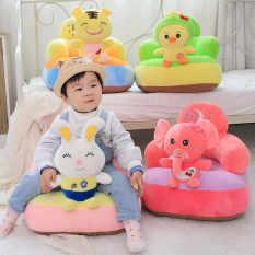 ghế sofa đồ chơi cho trẻ em bé ăn ghế