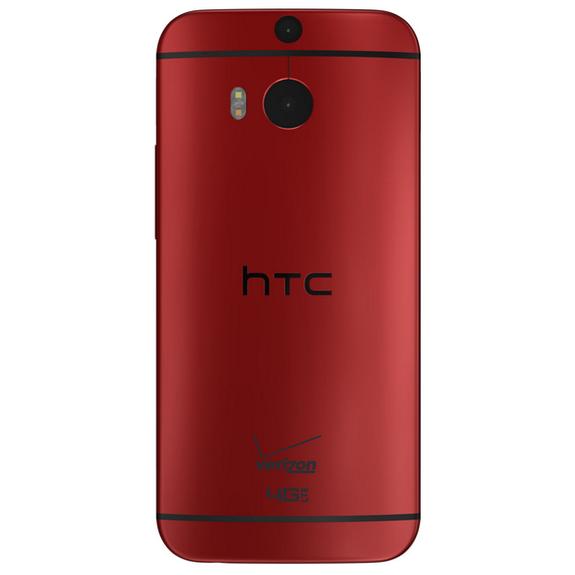 Điện thoại HTC One M8 Ram ( Nhập khẩu ) Fullbox. Đủ Màu Chiến Free Fire – PUBG mượt