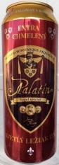 Bia Steiger thùng 24 lon Palatin 500ml