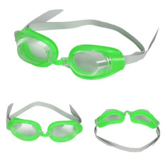 Kính bơi loại tốt kèm túi đựng, kính bơi, phụ kiện bơi VHT2164