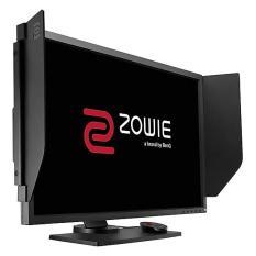 Màn hình máy tính chơi game BenQ XL2740 Full HD 240 Hz