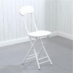 Ghế gỗ gấp gọn – Ghế làm viêc, ghế xếp, ghế thông minh, ghế cắm trại, ghế decor cao cấp (kèm ảnh thật).