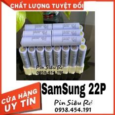 [HCM]Cell Samsung 22p