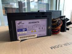 Bộ nguồn máy tính FSP AX400ATX 400w fan 12cm (có 6pin vga)