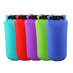 ( CHỐNG THẤM NƯỚC ) Túi tiện ích để những vật dụng nhỏ đồ lót hay những thứ linh tinh để đi phượt hay đi bơi chống thấm nước