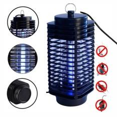 Đèn diệt côn trùng Electronical Mosquito Killer, Thiết bị diệt côn trùng – Đèn diệt côn trùng electronical mosquito killer cao cấp mang lại cho bạn giấc ngủ ngon, Đèn bắt muỗi