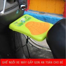 Ghế ngồi xe gấp gọn cho bé,ghế ngồi xe an toàn cho bé,ghế ngồi xe cho bé,ghế ngồi xe an toàn cho bé có thể gấp gọn,ghế ngồi xe có thể gấp gọn cho bé,ghế ngồi xe