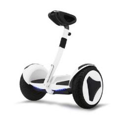 XE ĐIỆN CÂN BẰNG THÔNG MINH – BẢN MỚI 2020 Có Bluetooth, đèn led, tay xách thuận tiện