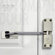 Bản lề đóng cửa tự động khép cửa tự động inox