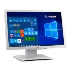 Màn hình LCD Fujitsu VL-B23T-7 / Chuyên dụng đồ hoạ giá rẻ / 23 Inch / WLED Panel IPS Full HD 1920×1080 – MADE IN JAPAN