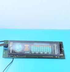 Đèn nháy nhạc dạng trụ (tháo máy). DP.05
