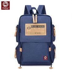 Balo Laptop Thời Trang HARAS HRS008