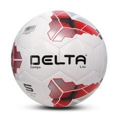 Bóng dán Campo Lite 3573-5D – 5- Tặng kèm bộ kim bơm bóng và lưới đựng bóng.
