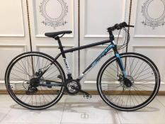 xe đạp thể thao 700c cho người lớn loại bánh nhỏ