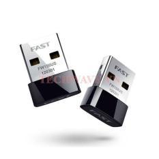 USB thu sóng WIFI FAST FW150US