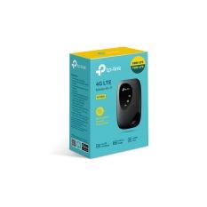 TP-LINK M7000 Wi-Fi Di động 4G chính hãng bảo hành 2 năm