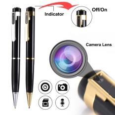 Máy ghi hình mini, Máy ghi âm – ghi hình full HD 1080p – Quay video, chụp ảnh, ghi âm tốt, lọc âm hiệu quả   Bảo hành 1 đổi 1 khi có lỗi