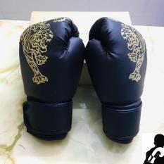 Găng Tay Đấm Bốc, Boxing Cho Người Lớn – Freesize – Giá Hủy Diệt