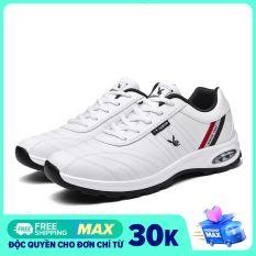 Giày thể thao nam thời trang cao cấp PETTINO – LLTS02