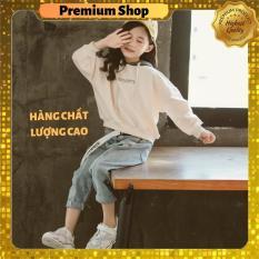 quần áo sành điệu cho bé gái – đồ cho bé – đồ đẹp cho bé – quần áo trẻ em – chất liệu vải tốt