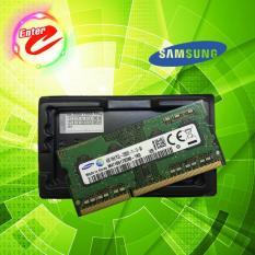 Ram Laptop DDR3L 4GB Bus 1600MHz ( Samsung )