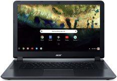 Acer Chromebook CB3-532 Celeron N3060 Ram 4G SSD 32G 15.6inch