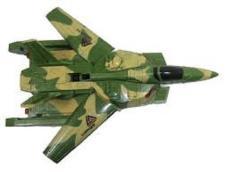 Xe tăng biến hình thành máy bay chiến đấu, xe tang bien hinh, máy bay biến hình (kèm pin)