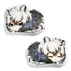 Gối ôm gối ngủ Anime Chibi – Arknights [PKA] [KS44]
