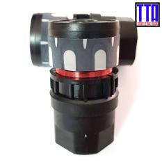Đầu micro – Côn micro UGX9-10II – 2019 (1 Cái)