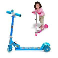 Xe trượt scooter 3 bánh cho bé MonShop Hàng Tốt Nhất