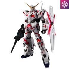 Mô Hình Lắp Ráp Gundam Bandai PG RX-0 Unicorn Gundam [GDB] [BPG]