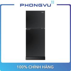 Tủ lạnh Aqua 130 lít AQR-T150FA(BS) – Bảo hành 24 tháng