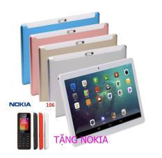 Máy tính bảng tablet As888 japan ram 6G bộ nhớ 128G 2 Khe Cắm Sim, Camera 13.0MP Bảo Hành Trọn Đời