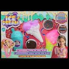 MYKINGDOM – Quà tặng slime kem diệu kỳ 33486