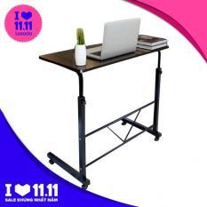 Bàn xếp – bàn làm việc – bàn văn phòng – bàn máy tính – bàn đa năng cao cấp nhiều tiện ích Tâm House 1422