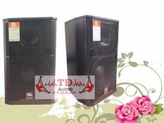 Loa JBL BASS 30 ĐƠN CHINA